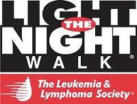 Light the Night Los Angeles