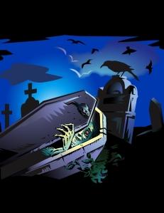 Halloween Events in LA