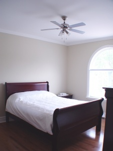 Moving and Storing Mattresses and Bedding
