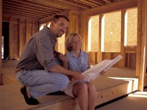 Home Improvement & Self Storage