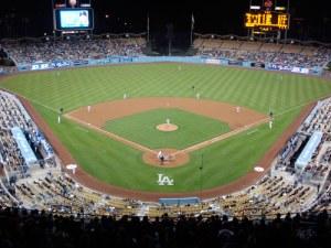 Baseball returns!