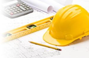 Contractors use self storage