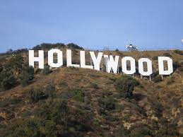 Places to visit in Hollywood, California