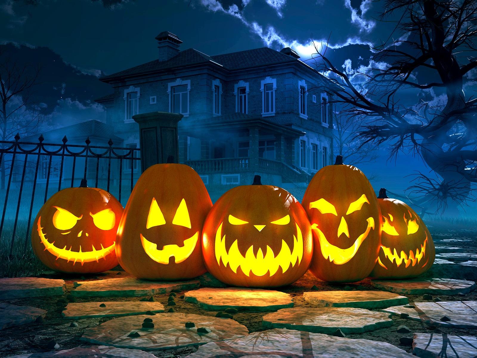 Afbeeldingsresultaten voor halloween
